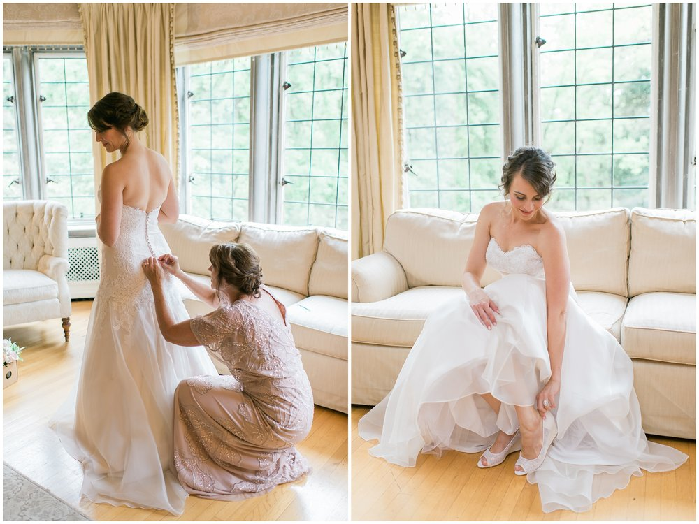 Rebecca_Bridges_Photography_Indianapolis_Wedding_Photographer_5166.jpg
