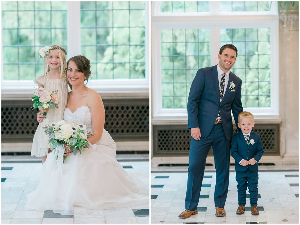 Rebecca_Bridges_Photography_Indianapolis_Wedding_Photographer_5188.jpg
