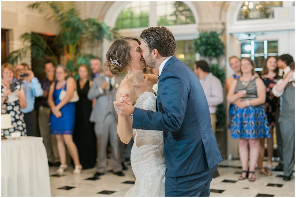 Rebecca_Bridges_Photography_Indianapolis_Wedding_Photographer_5256.jpg