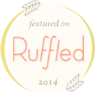 2014-ruffled-badge.png