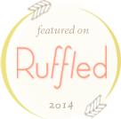 2014-ruffled-badge.png