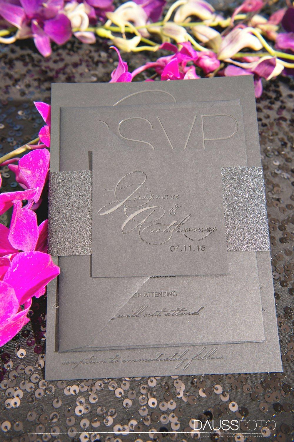 DaussFOTO_20150721_005_Indiana Wedding Photographer.jpg