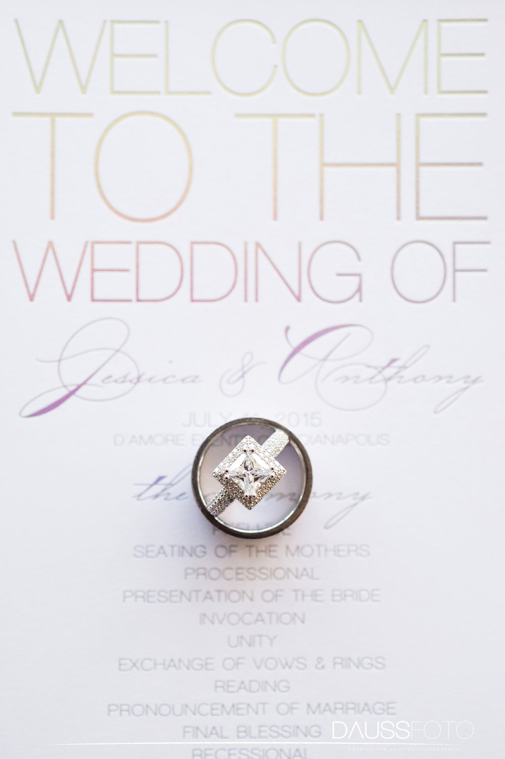 DaussFOTO_20150721_012_Indiana Wedding Photographer.jpg