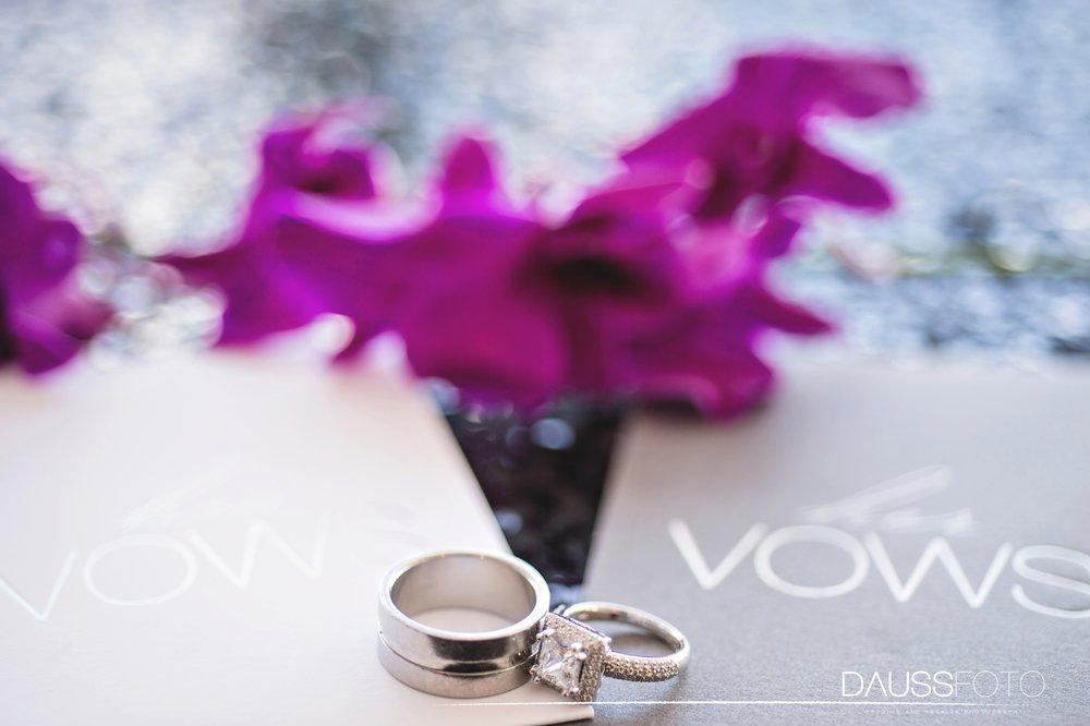 DaussFOTO_20150721_015_Indiana Wedding Photographer.jpg