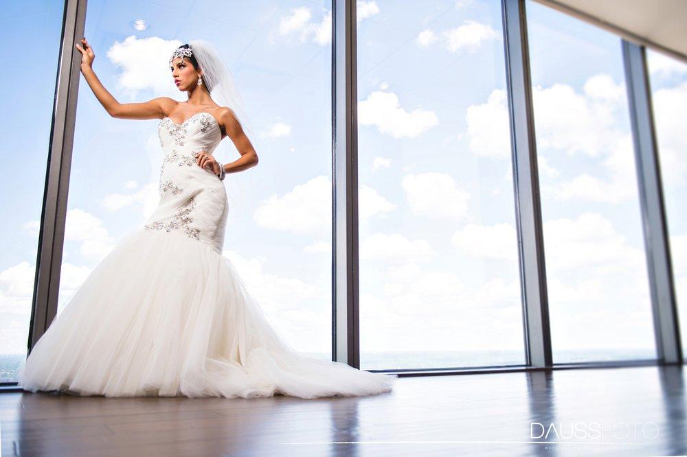 DaussFOTO_20150721_019_Indiana Wedding Photographer.jpg