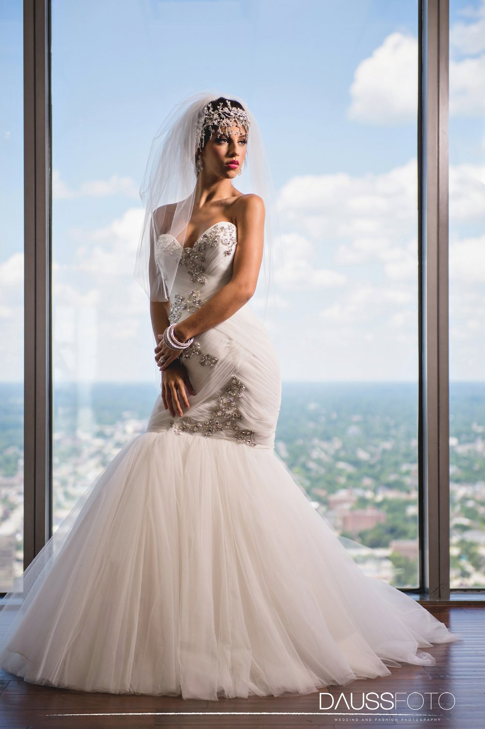 DaussFOTO_20150721_022_Indiana Wedding Photographer.jpg