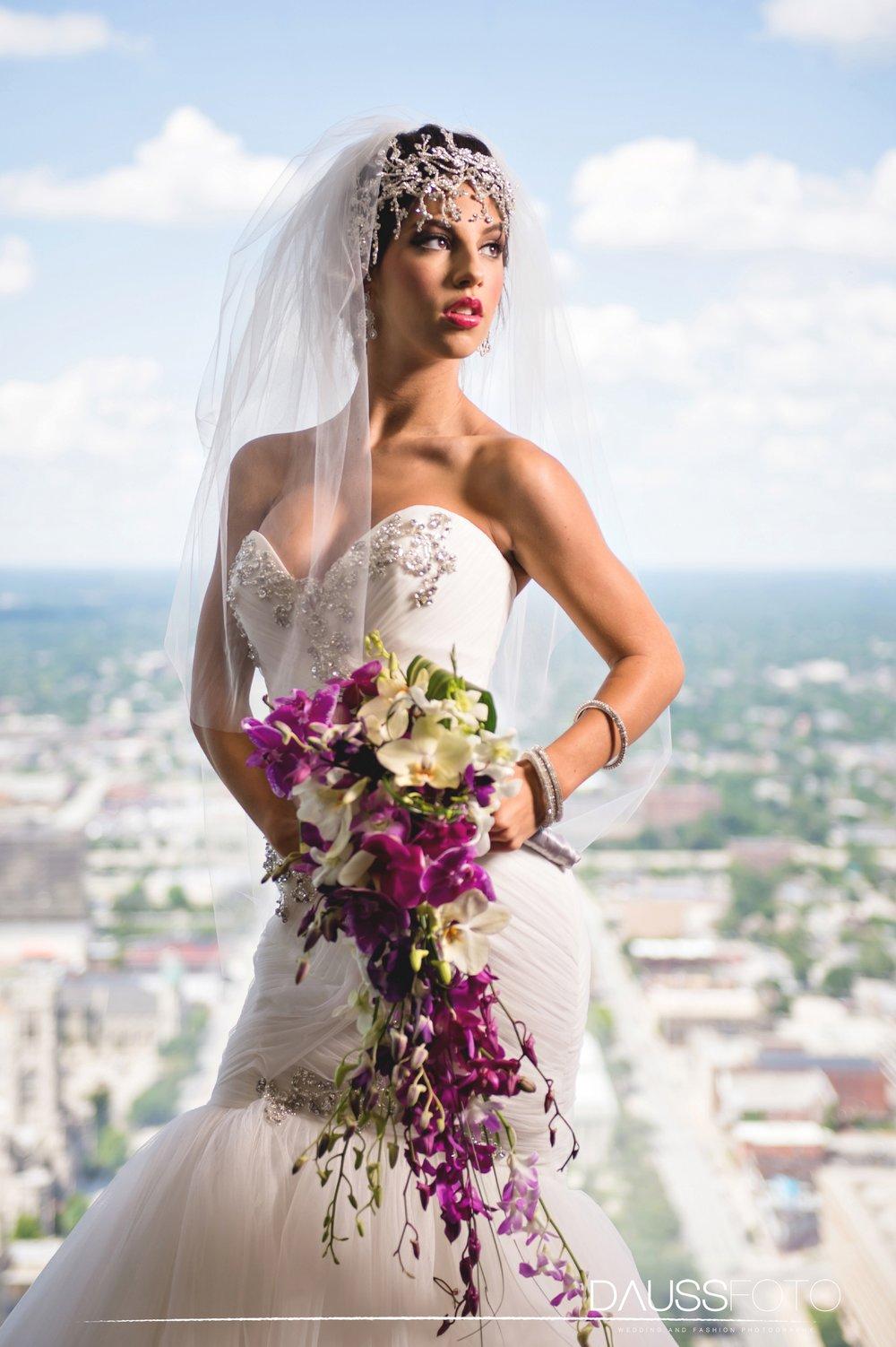 DaussFOTO_20150721_023_Indiana Wedding Photographer.jpg