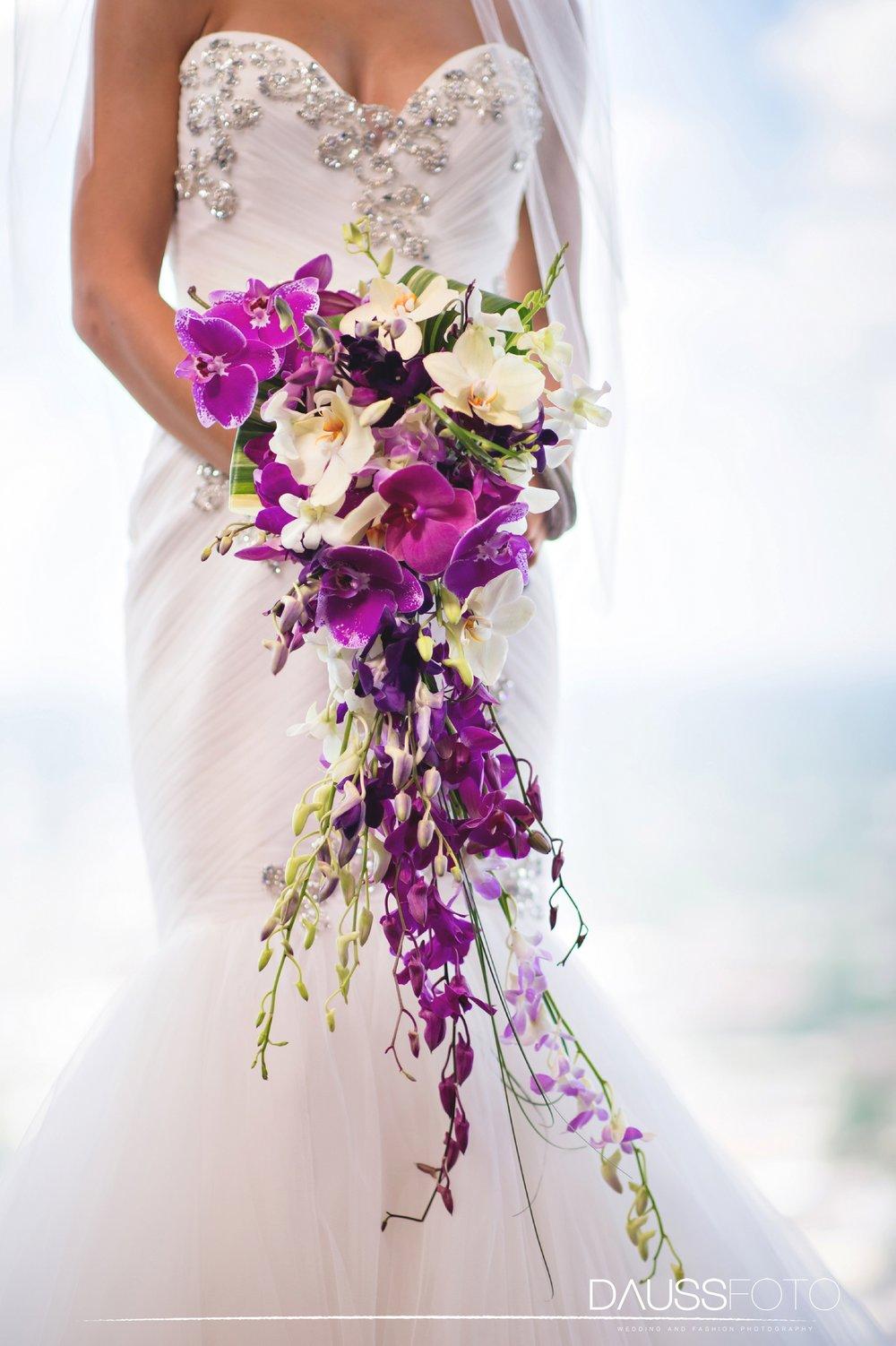DaussFOTO_20150721_026_Indiana Wedding Photographer.jpg