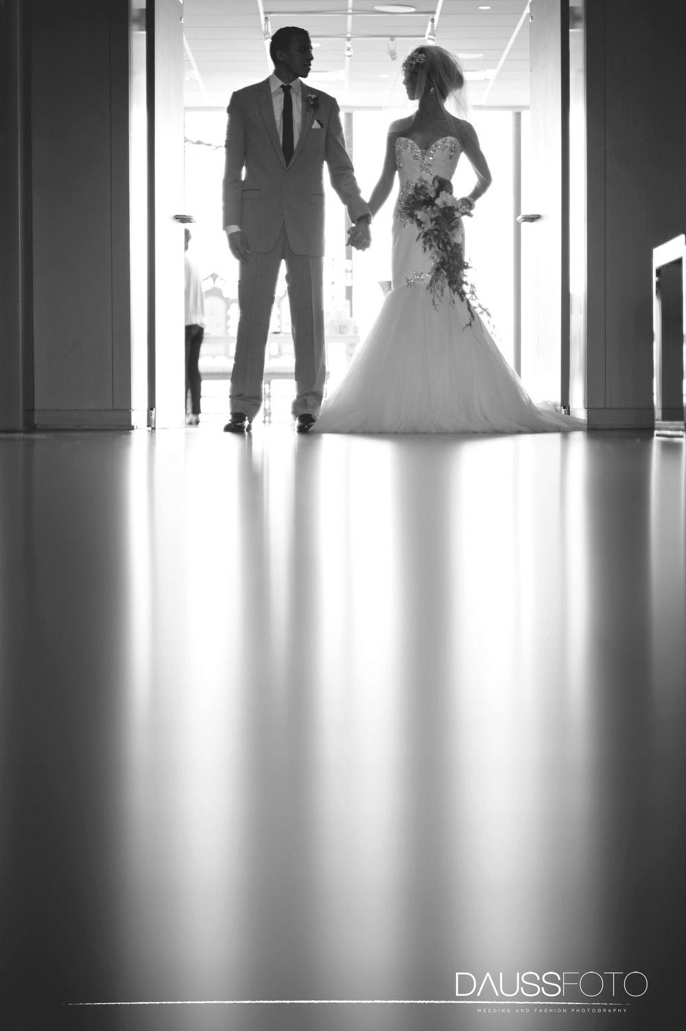 DaussFOTO_20150721_032_Indiana Wedding Photographer.jpg