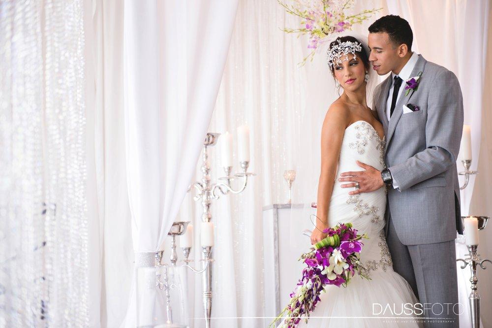 DaussFOTO_20150721_044_Indiana Wedding Photographer.jpg