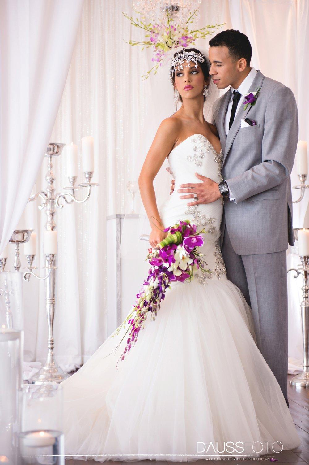 DaussFOTO_20150721_045_Indiana Wedding Photographer.jpg