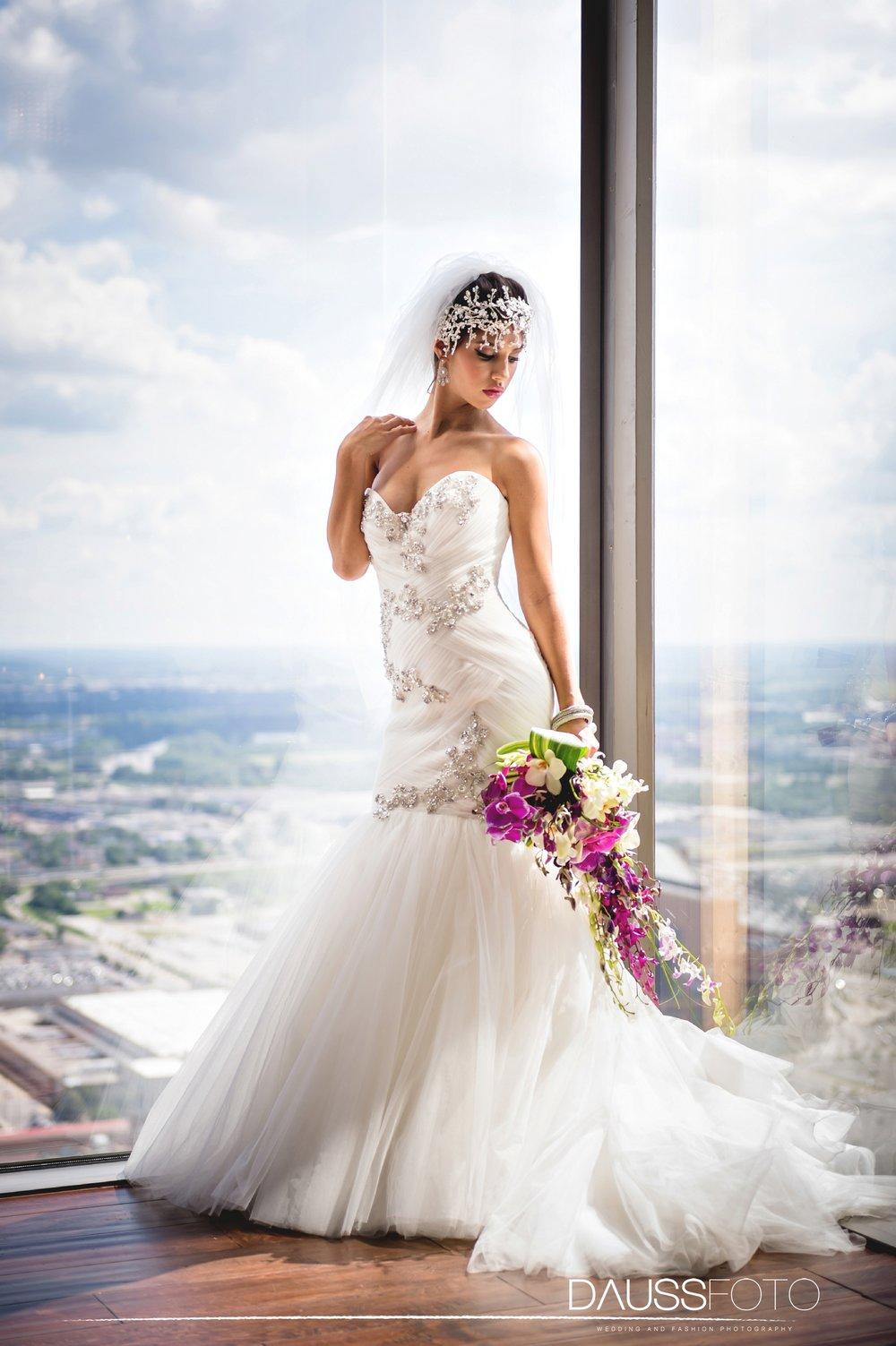 DaussFOTO_20150721_046_Indiana Wedding Photographer.jpg