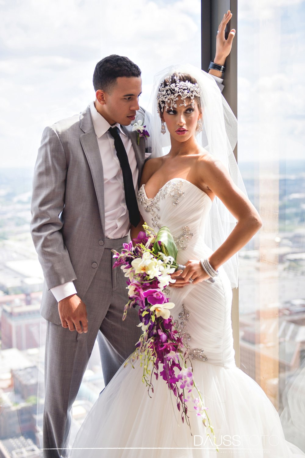 DaussFOTO_20150721_051_Indiana Wedding Photographer.jpg