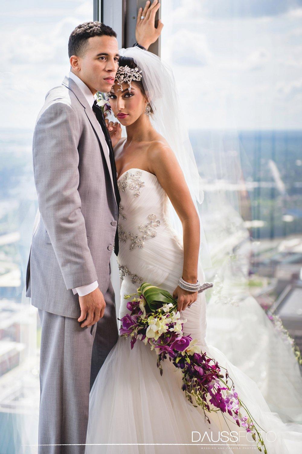 DaussFOTO_20150721_055_Indiana Wedding Photographer.jpg