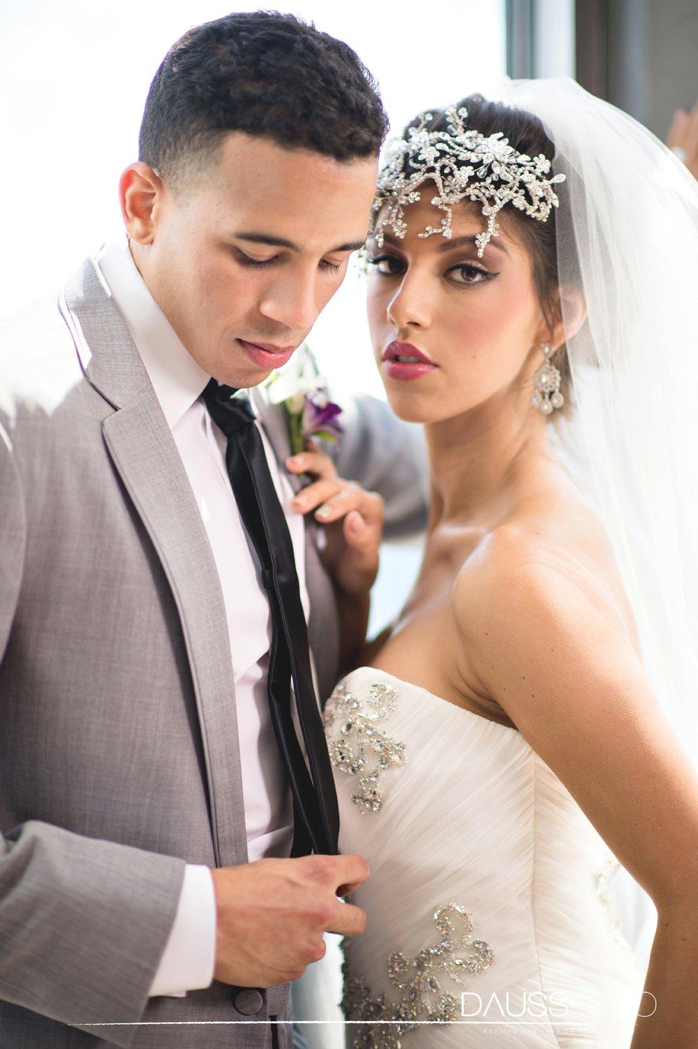 DaussFOTO_20150721_057_Indiana Wedding Photographer.jpg