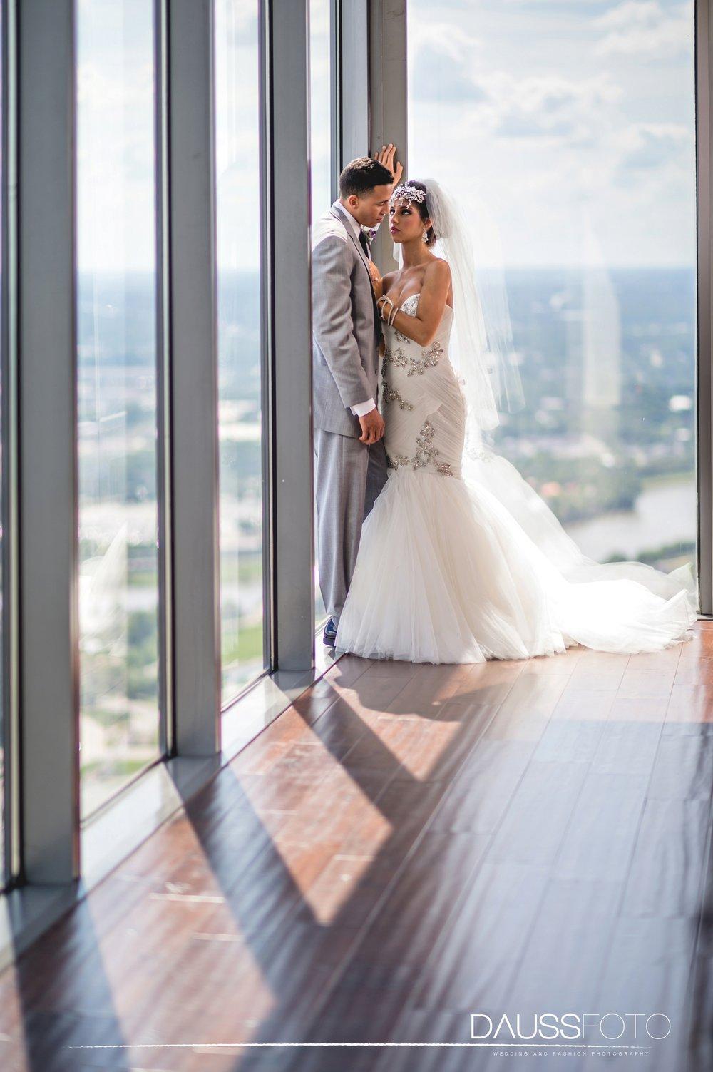 DaussFOTO_20150721_063_Indiana Wedding Photographer.jpg