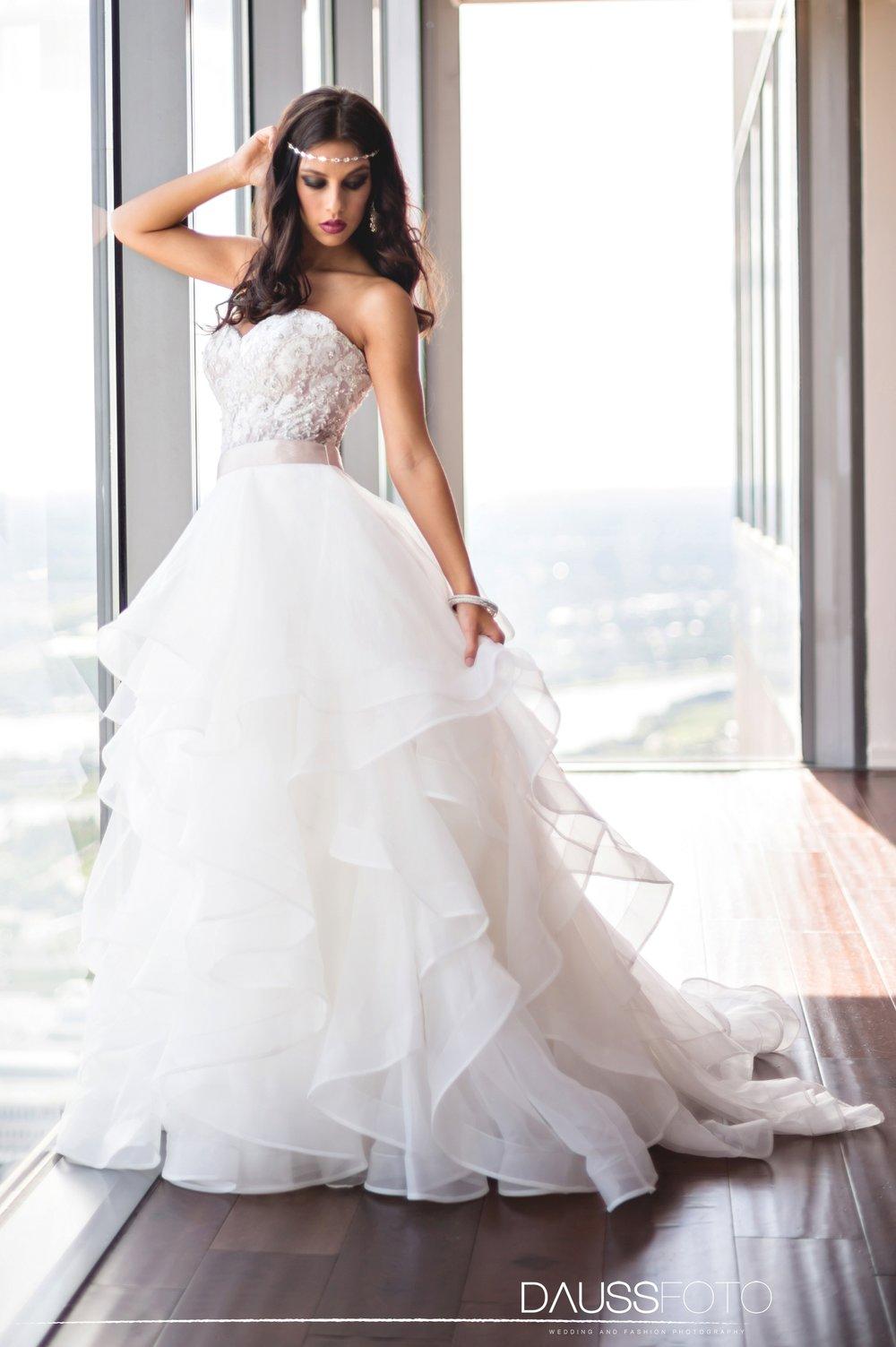 DaussFOTO_20150721_070_Indiana Wedding Photographer.jpg