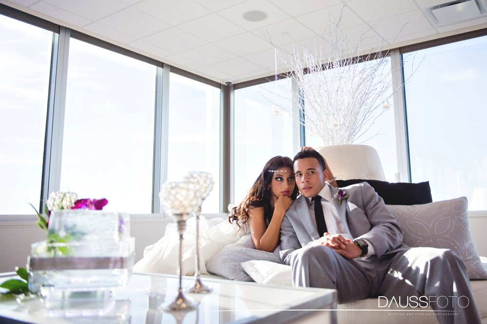 DaussFOTO_20150721_085_Indiana Wedding Photographer.jpg