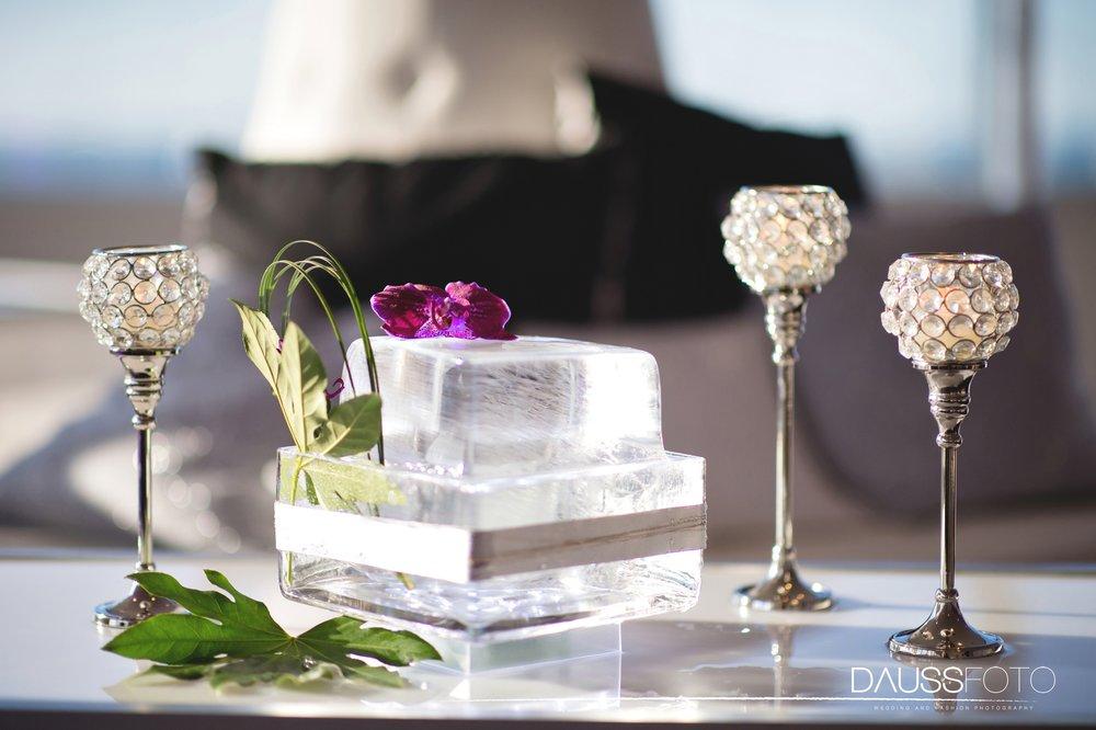 DaussFOTO_20150721_086_Indiana Wedding Photographer.jpg