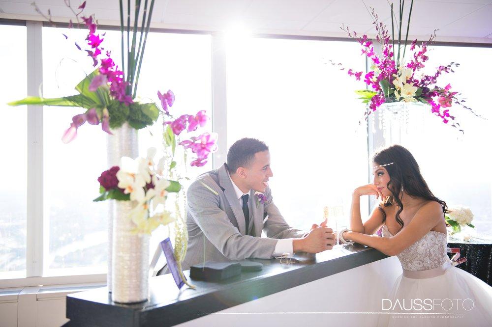 DaussFOTO_20150721_091_Indiana Wedding Photographer.jpg