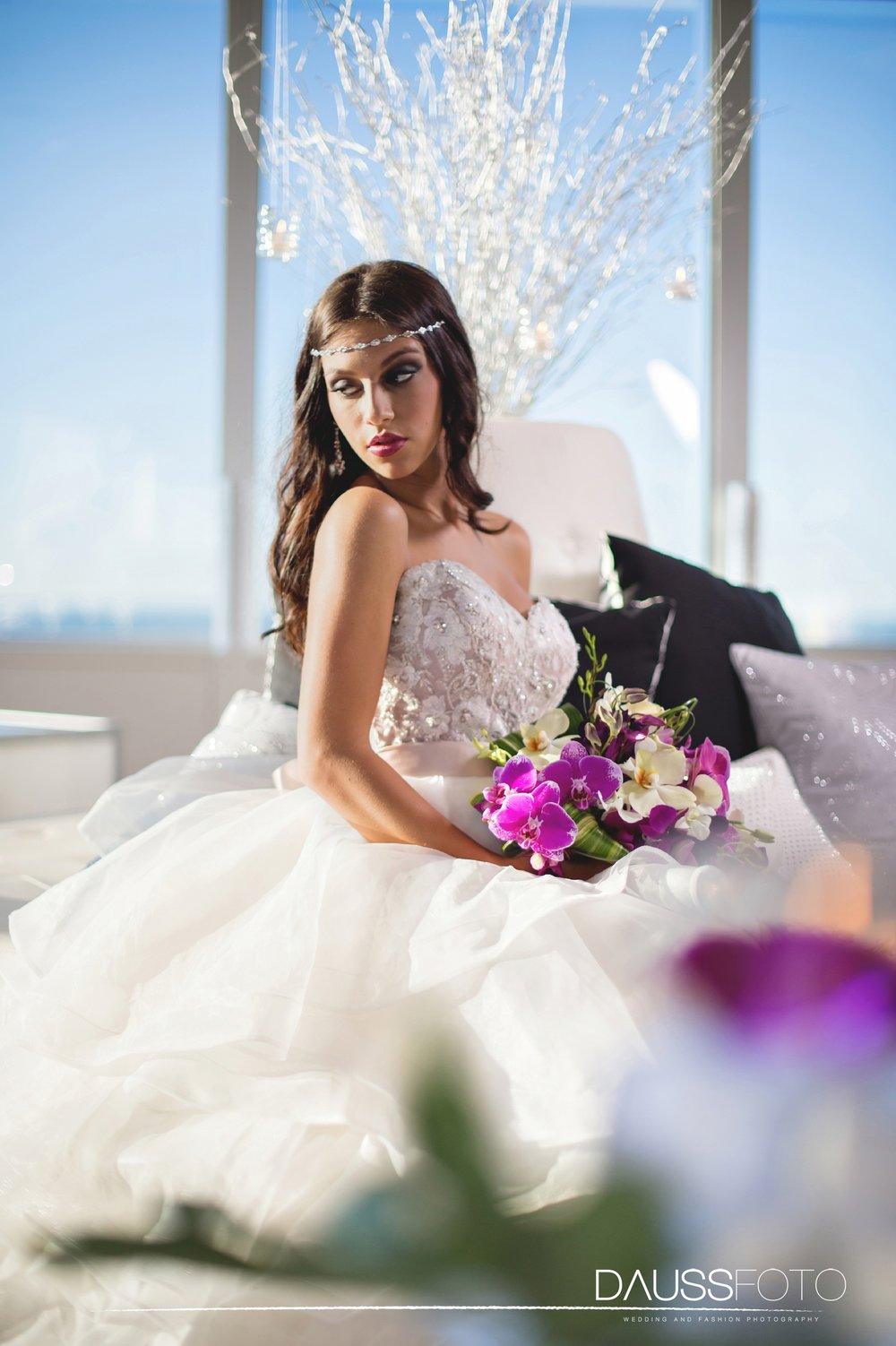 DaussFOTO_20150721_100_Indiana Wedding Photographer.jpg