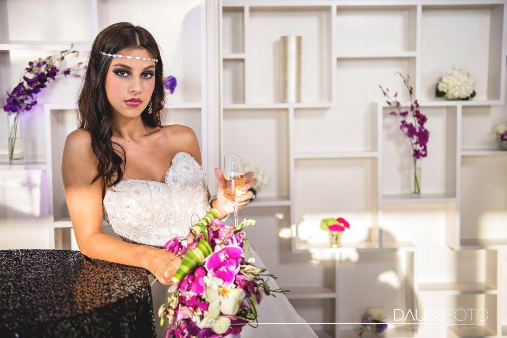 DaussFOTO_20150721_102_Indiana Wedding Photographer.jpg