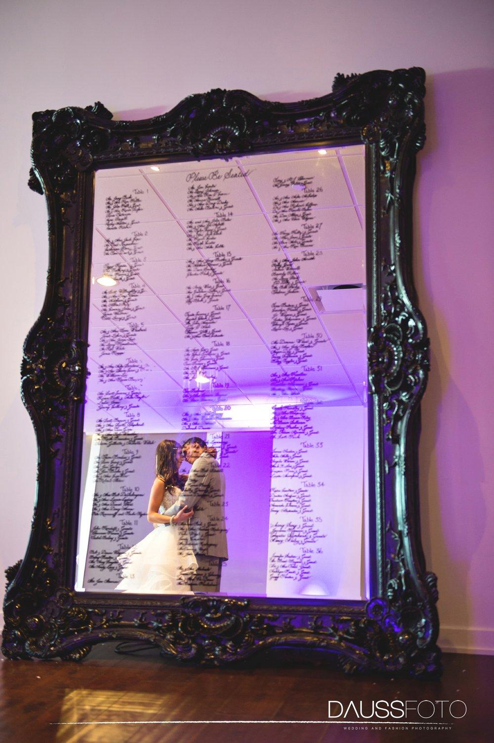 DaussFOTO_20150721_105_Indiana Wedding Photographer.jpg