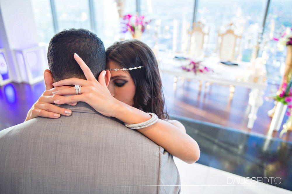 DaussFOTO_20150721_115_Indiana Wedding Photographer.jpg