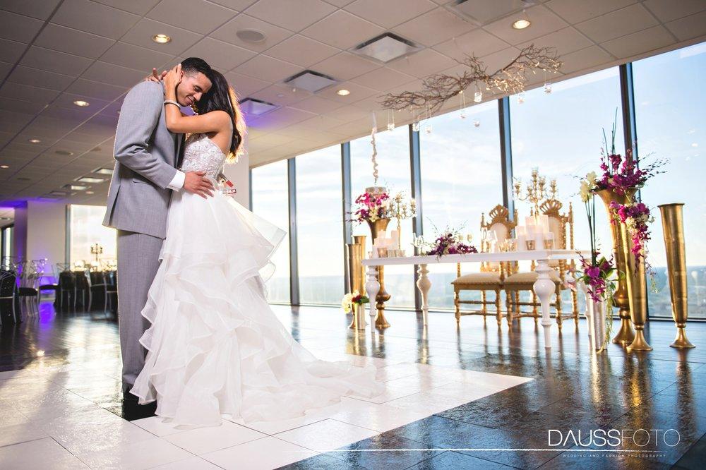 DaussFOTO_20150721_117_Indiana Wedding Photographer.jpg