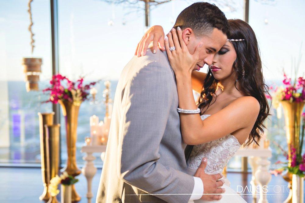 DaussFOTO_20150721_120_Indiana Wedding Photographer.jpg