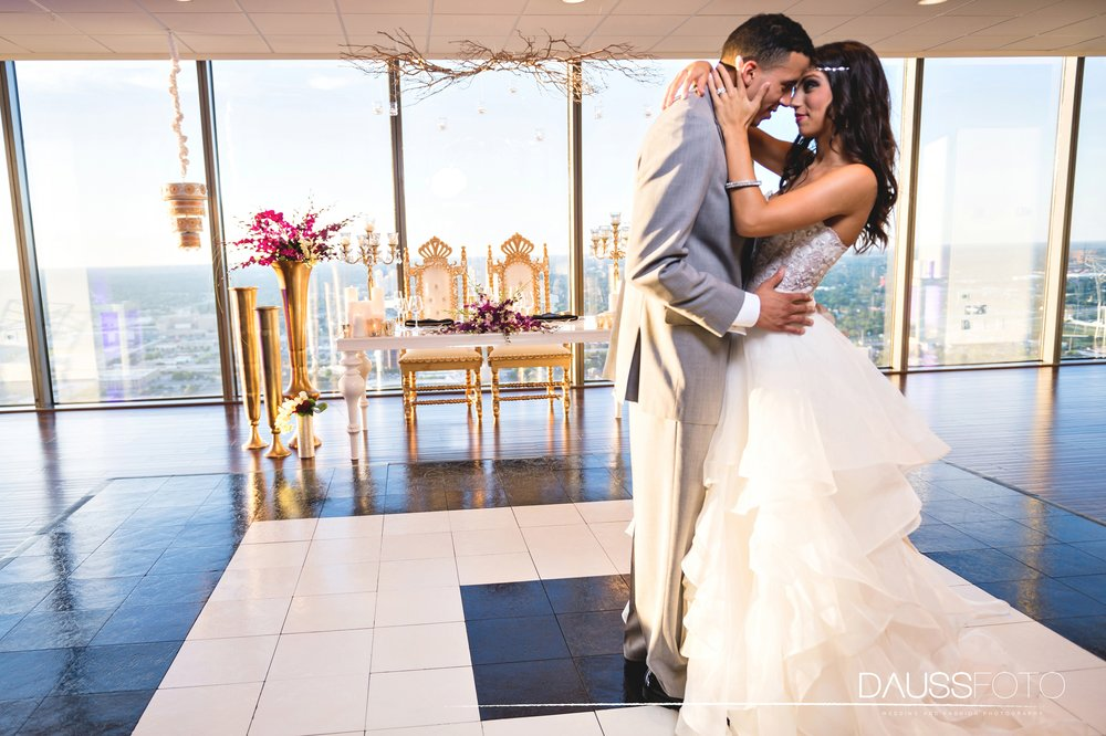 DaussFOTO_20150721_122_Indiana Wedding Photographer.jpg