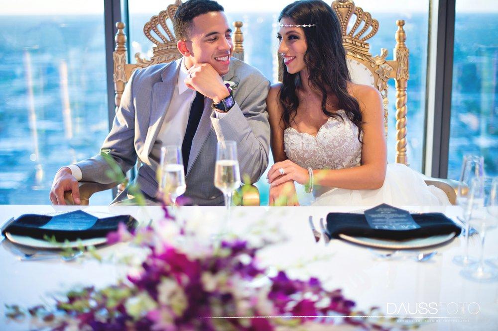 DaussFOTO_20150721_134_Indiana Wedding Photographer.jpg