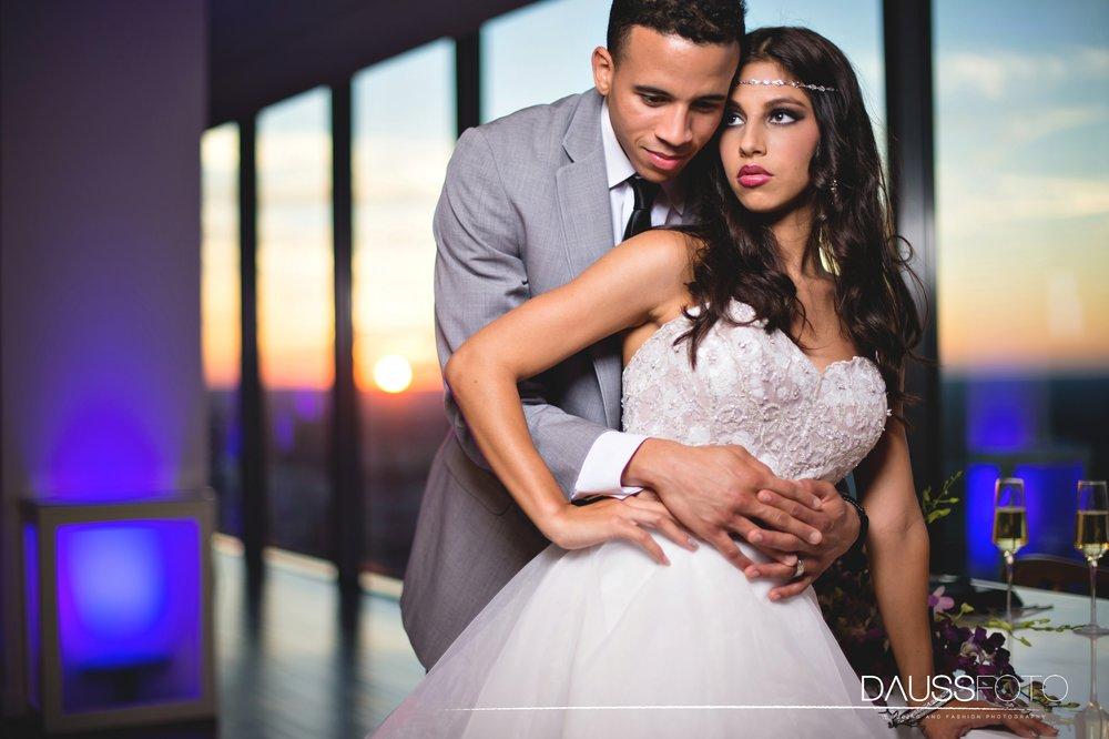 DaussFOTO_20150721_137_Indiana Wedding Photographer.jpg