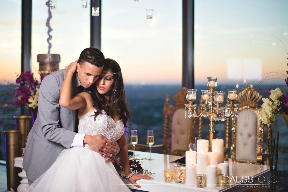 DaussFOTO_20150721_138_Indiana Wedding Photographer.jpg