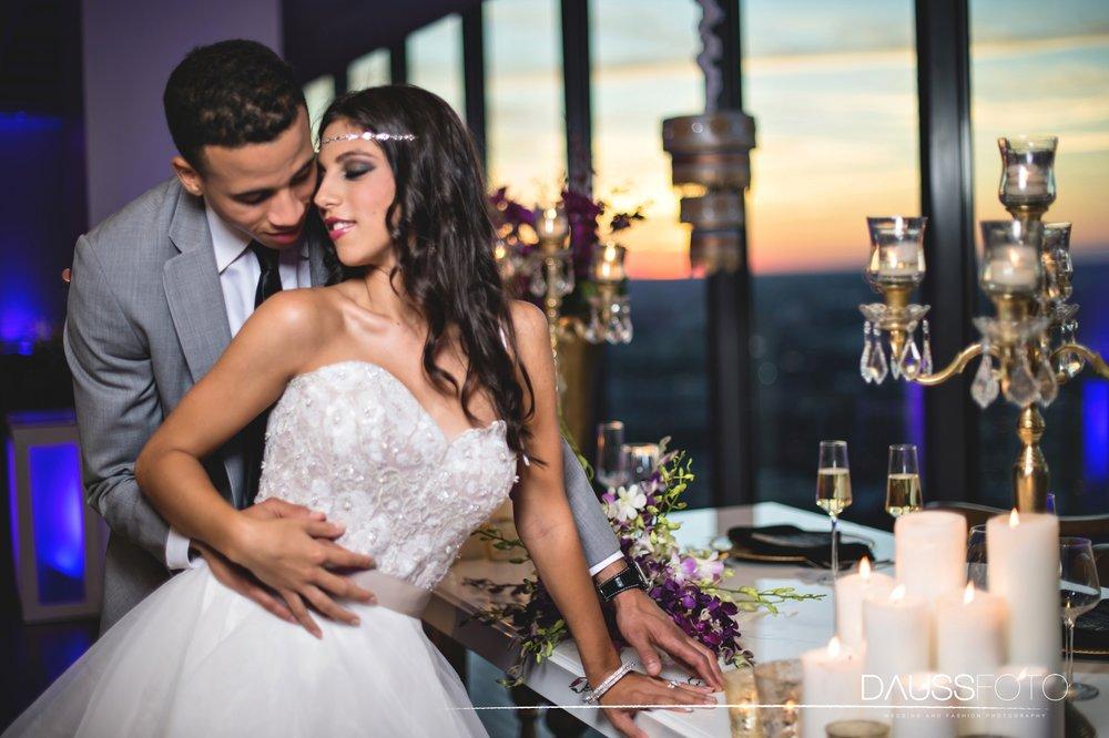 DaussFOTO_20150721_142_Indiana Wedding Photographer.jpg