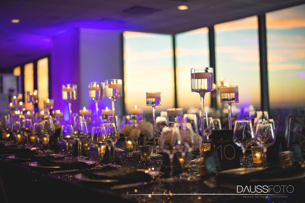 DaussFOTO_20150721_148_Indiana Wedding Photographer.jpg