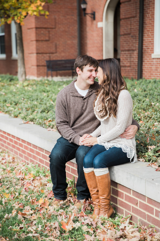 Laura & Ben Engagement-0261.jpg