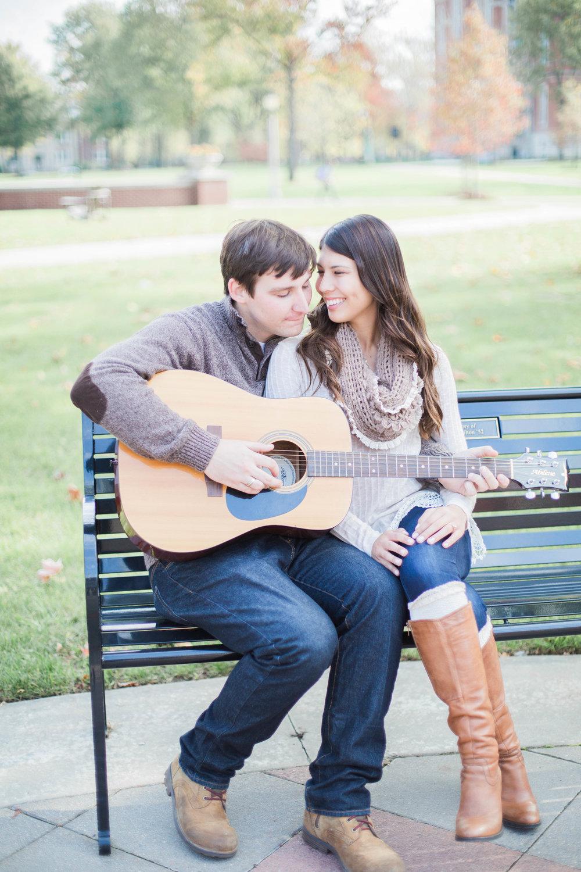 Laura & Ben Engagement-0287.jpg