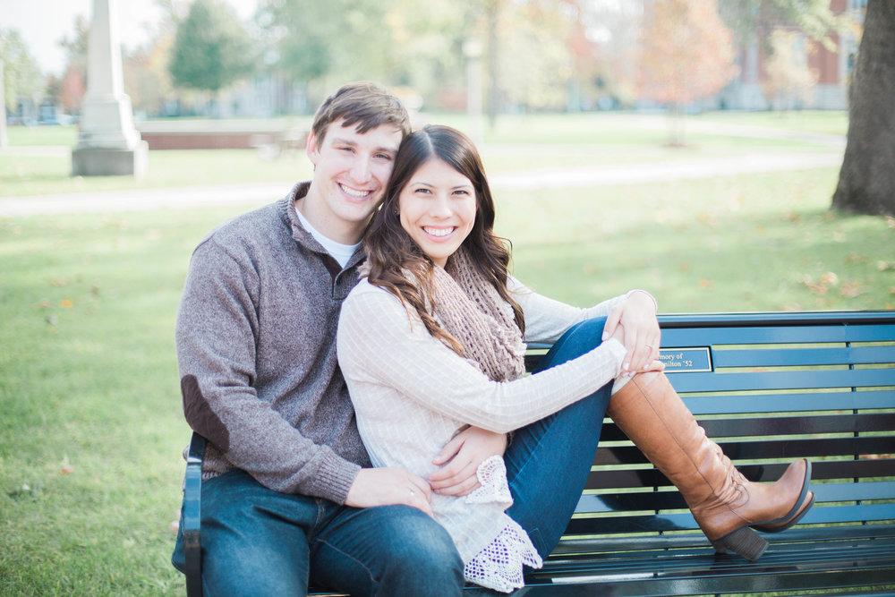 Laura & Ben Engagement-0319.jpg
