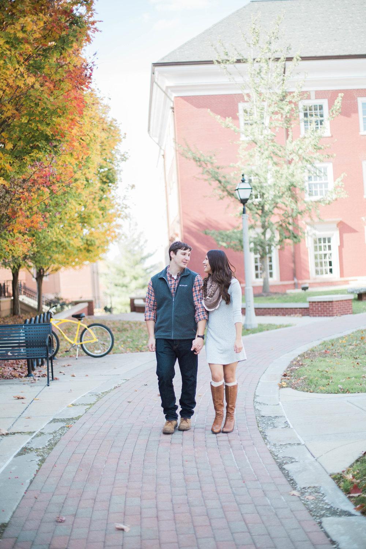 Laura & Ben Engagement-0539.jpg