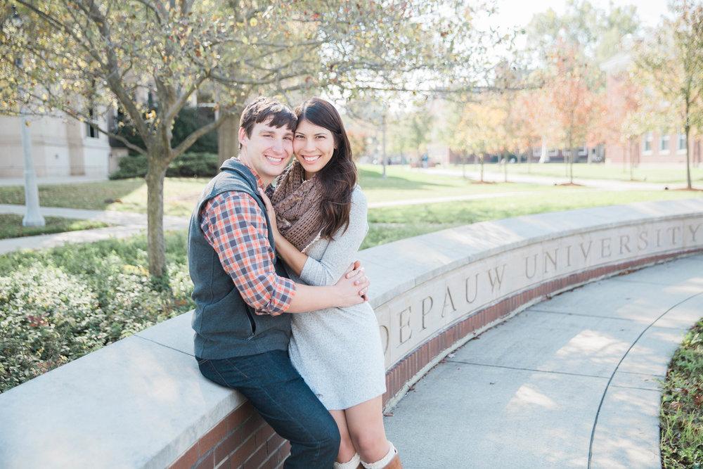 Laura & Ben Engagement-0619.jpg