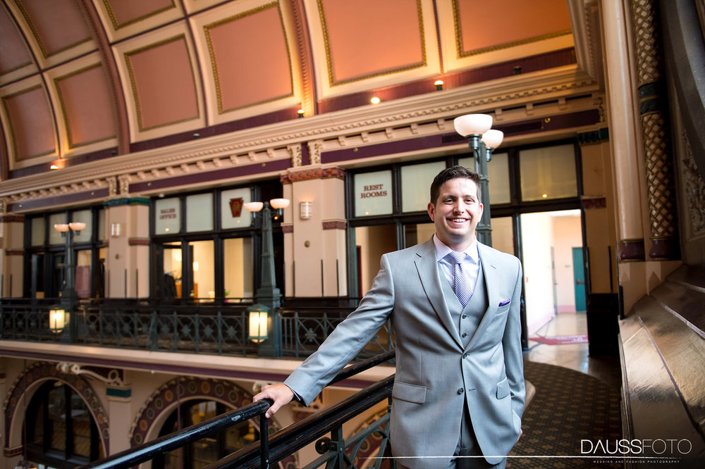 DaussFOTO_20160625_0084_Indiana Wedding Photographer_Crowne Plaza at Historic Union Station.jpg
