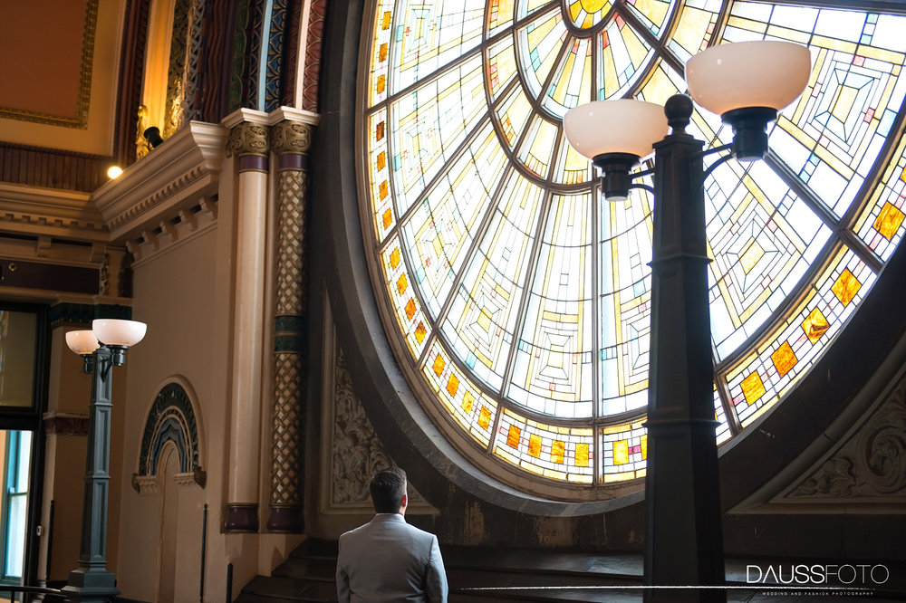 DaussFOTO_20160625_0085_Indiana Wedding Photographer_Crowne Plaza at Historic Union Station.jpg