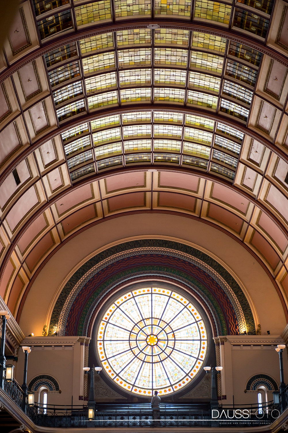 DaussFOTO_20160625_0087_Indiana Wedding Photographer_Crowne Plaza at Historic Union Station.jpg