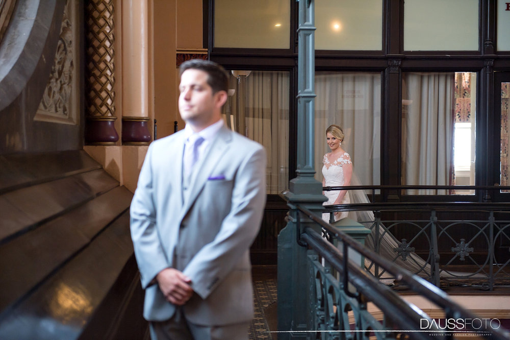 DaussFOTO_20160625_0094_Indiana Wedding Photographer_Crowne Plaza at Historic Union Station.jpg