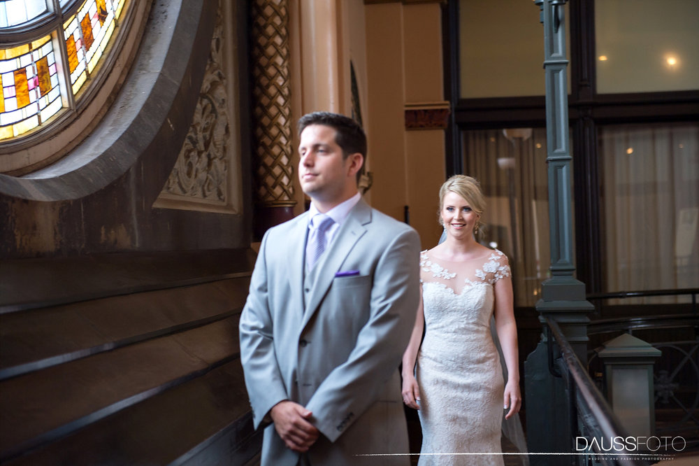DaussFOTO_20160625_0097_Indiana Wedding Photographer_Crowne Plaza at Historic Union Station.jpg