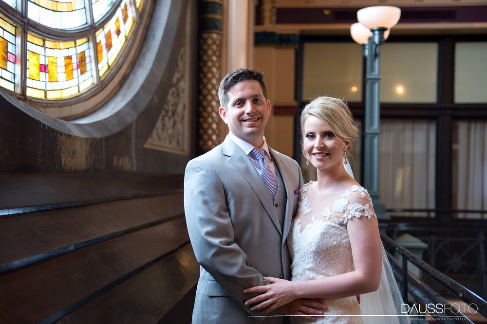 DaussFOTO_20160625_0106_Indiana Wedding Photographer_Crowne Plaza at Historic Union Station.jpg
