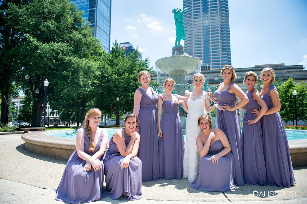 DaussFOTO_20160625_0184_Indiana Wedding Photographer_Crowne Plaza at Historic Union Station.jpg