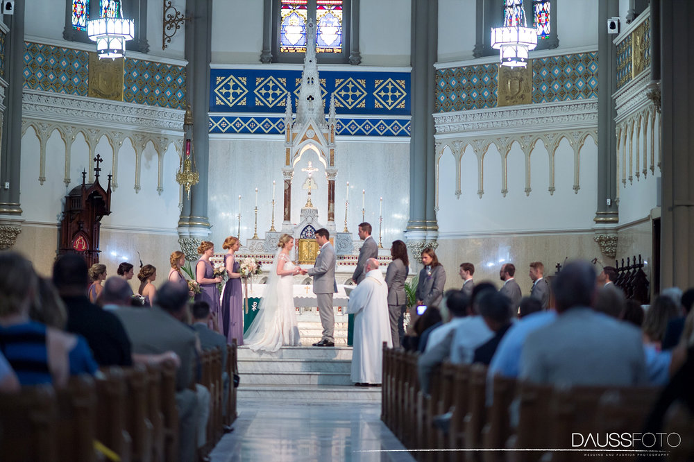 DaussFOTO_20160625_0283_Indiana Wedding Photographer_Crowne Plaza at Historic Union Station.jpg