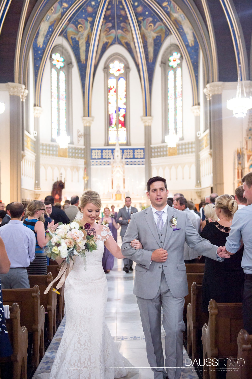 DaussFOTO_20160625_0297_Indiana Wedding Photographer_Crowne Plaza at Historic Union Station.jpg